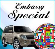 Embassy Special