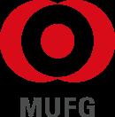 The Bank of Tokyo-Mitsubishi UFJ, Ltd.