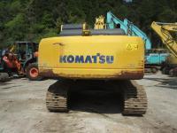 Komatsu Komatsu Others